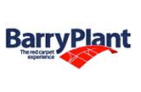 BarryPlant_Logo1-166x109