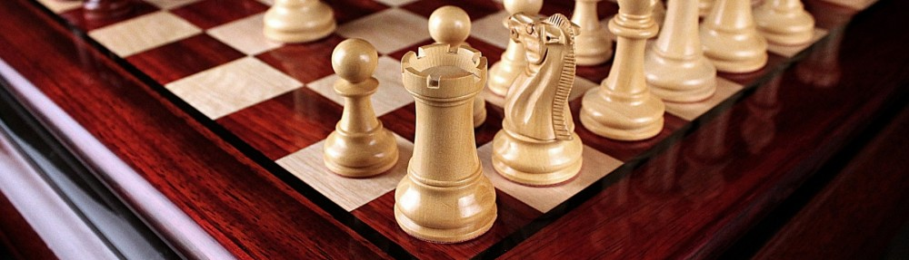 Hobsons Bay Chess Club