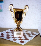 chess-trophy