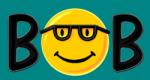 bob-ms